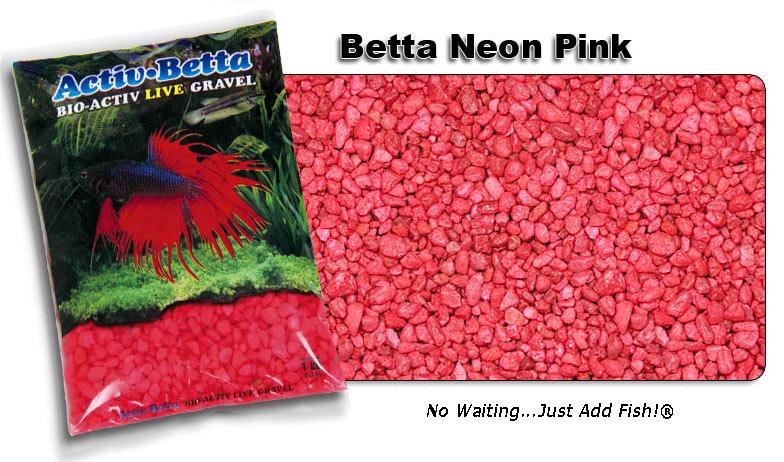 Betta Fish Enjoy Our Fantasybowls Com